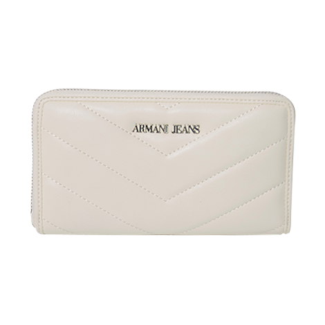 Armani Jeans - dámska peňaženka za nízku cenu - TOPDIMILANO 22df0b580bf