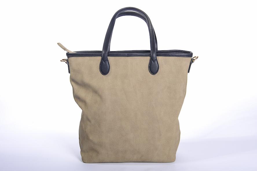Elegantná kabelka J.LO - nízke ceny - TOP DI MILANO.EU 0ab6d5ded06