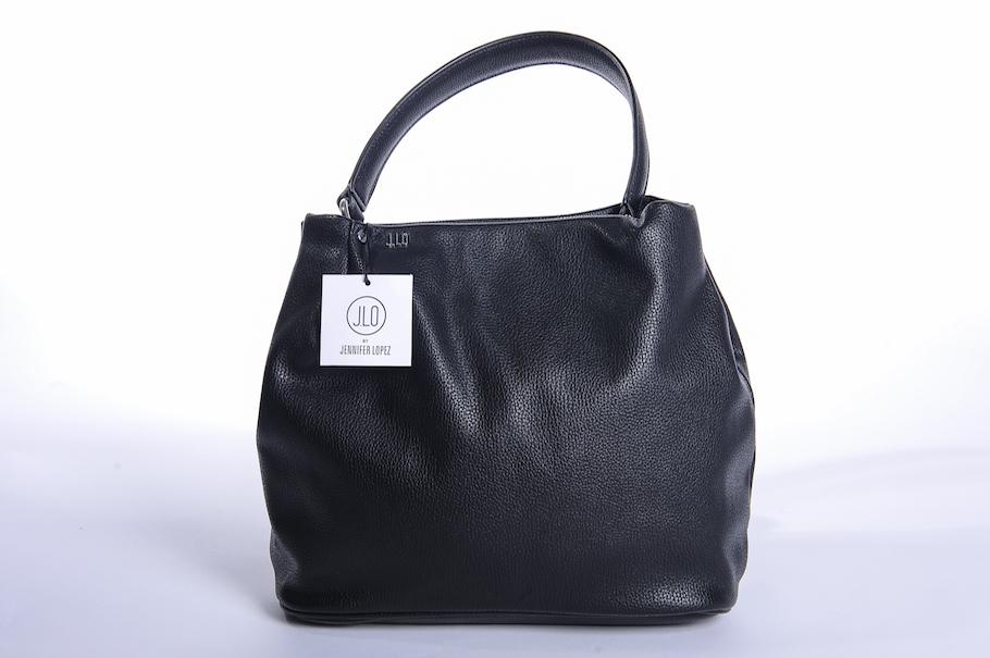 J.LO jednoduchá elegantná - nízke ceny - TOP DI MILANO.EU 17f63924471