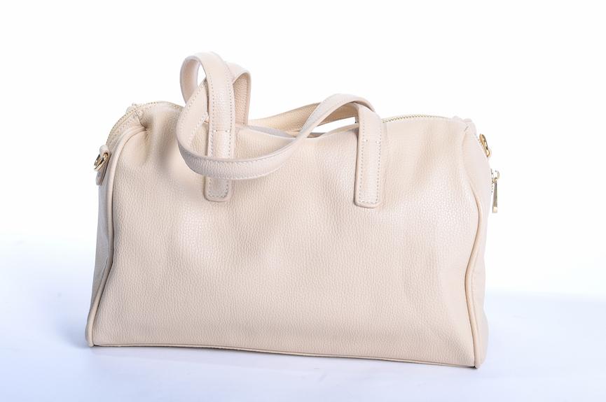 J.LO malá jednoduchá elegantná kabelka - nízke ceny - TOP DI MILANO.EU c14645f1930