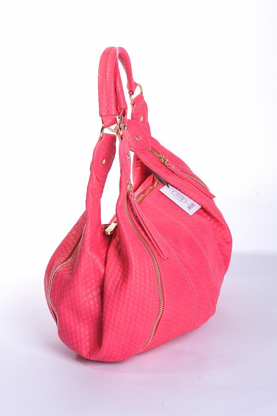 Eko kožená kabelka J.LO - nízke ceny - TOP DI MILANO.EU 5aac372c8f4