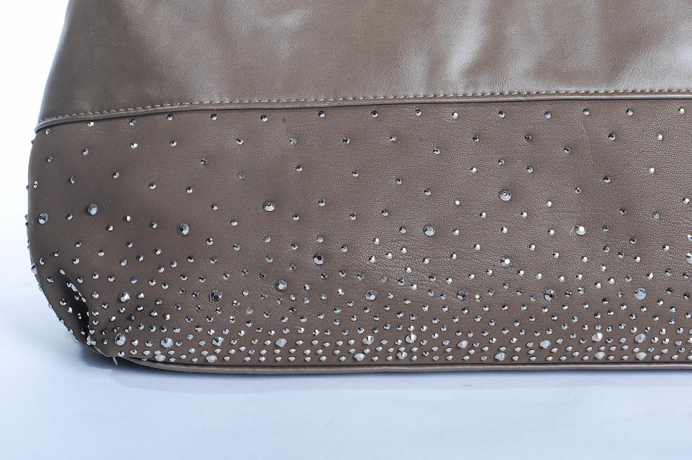 J.LO - kabelka s kameňom - nízke ceny - TOP DI MILANO.EU a80459470df