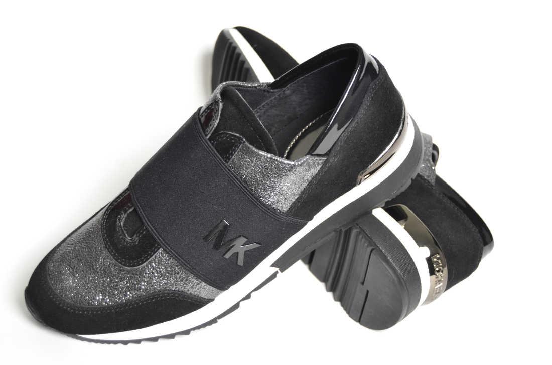 635319048c9 MICHAEL KORS topánky - dámske tenisky - TOPDIMILANO