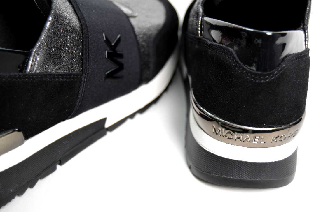 bb7461ee09 MICHAEL KORS topánky - dámske tenisky - TOPDIMILANO
